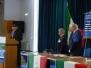 Assemblea Nazionale A.N.P.D.I. Bellaria 10 aprile 2010