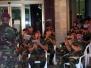 Concerto Banda musicale Brigata Folgore a Miramare di Rimini